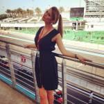 Formula 1, Abu Dhabi Grand Prix