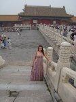 Kina, Zabranjeni grad